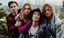 The Struts tickets at The National, Richmond