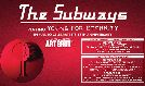 The Subways - Young For Eternity - RESCHEDULED tickets at O2 Academy Bristol in Bristol