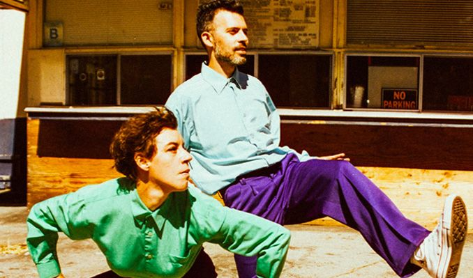 Tune-Yards tickets at Gothic Theatre in Englewood