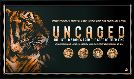Uncaged: Untold Stories from the Cast of Tiger King tickets at Keswick Theatre in Glenside