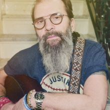 Steve Earle & the Dukes tickets at Billy Bob's Texas in Fort Worth
