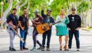 Dustbowl Revival tickets at Rams Head On Stage in Annapolis