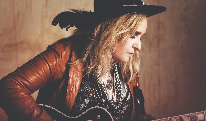 Melissa Etheridge tickets at Billy Bob's Texas in Fort Worth