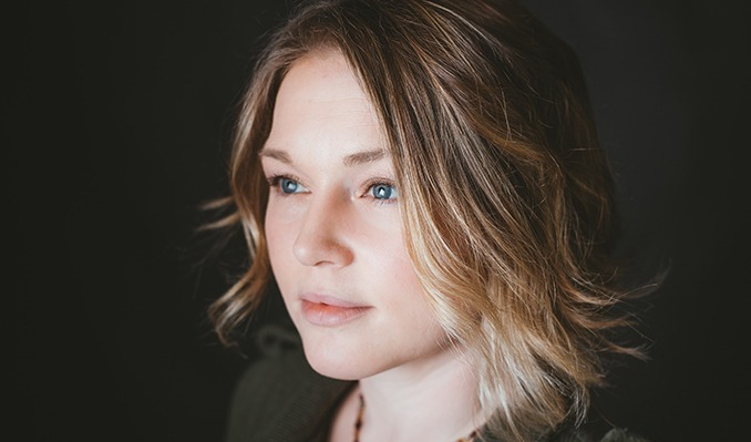 Crystal Bowersox tickets at Rams Head On Stage in Annapolis