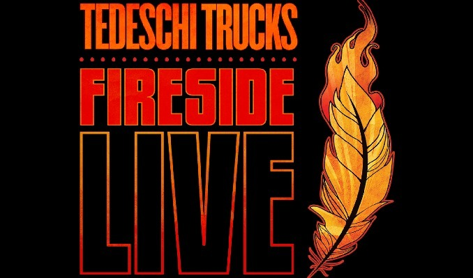 Tedeschi Trucks tickets at Westville Music Bowl in New Haven