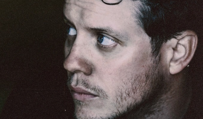Anderson East tickets at Variety Playhouse in Atlanta