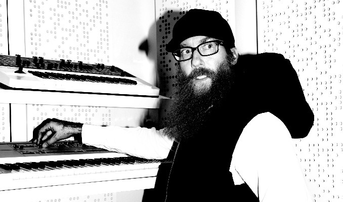 Crowder tickets at Georgia Theatre in Athens