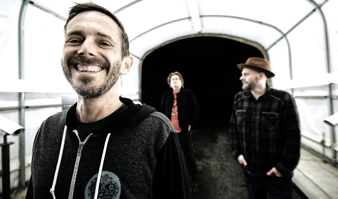 Toad the Wet Sprocket tickets at The Plaza Live in Orlando