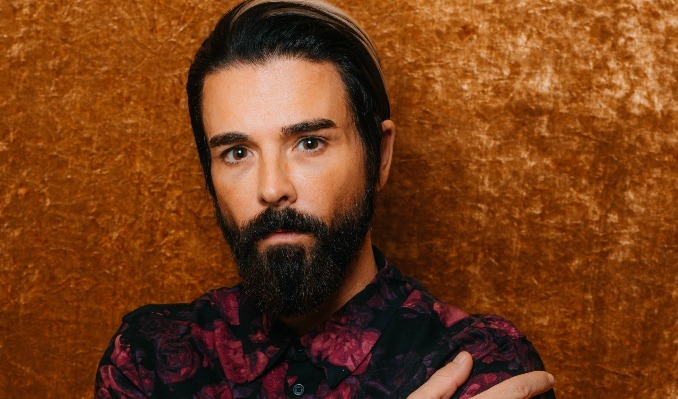 Dashboard Confessional – Unplugged Tour tickets at Riviera Theatre in Chicago