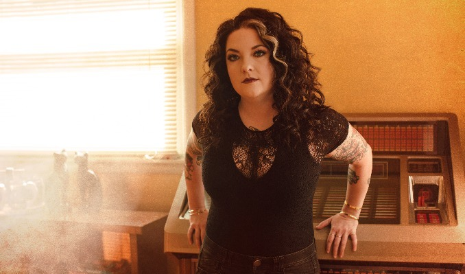 Ashley McBryde tickets at The Eastern in Atlanta