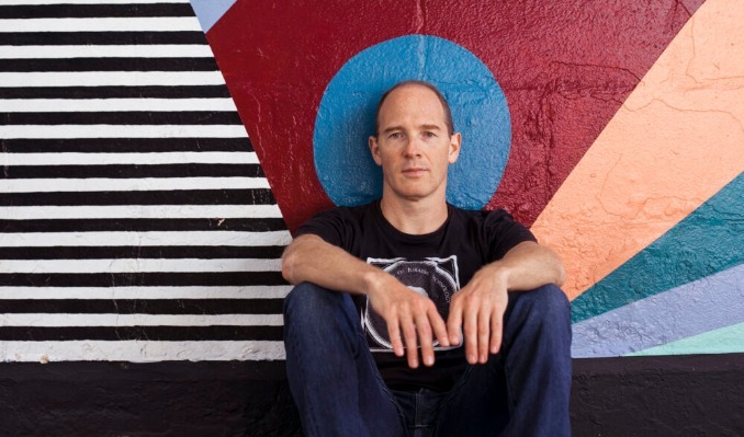 Caribou with Jessy Lanza tickets at Boulder Theater in Boulder