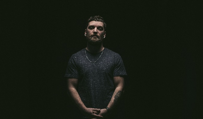 MitiS tickets at Webster Hall in New York