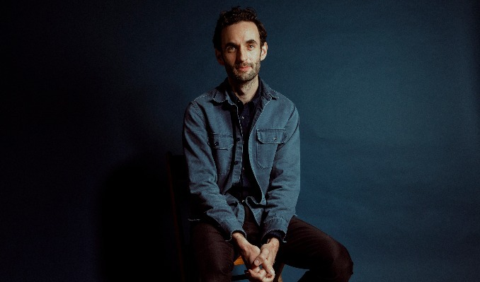 An evening with Julian Lage tickets at Fine Line in Minneapolis