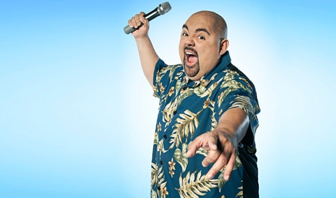Gabriel Iglesias tickets at The HALL at Live! in Hanover