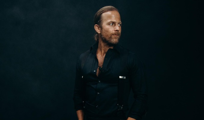 Kip Moore tickets at PromoWest Pavilion at OVATION in Newport