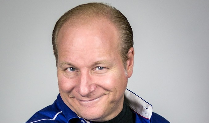 Abington PAL Comedy Night feat. Mike Marino tickets at Keswick Theatre in Glenside