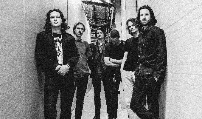 King Gizzard & the Lizard Wizard tickets at The Eastern in Atlanta