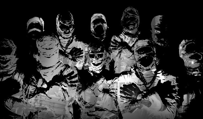 Here Come the Mummies tickets at Terminal West in Atlanta