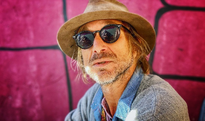 More Info for Todd Snider