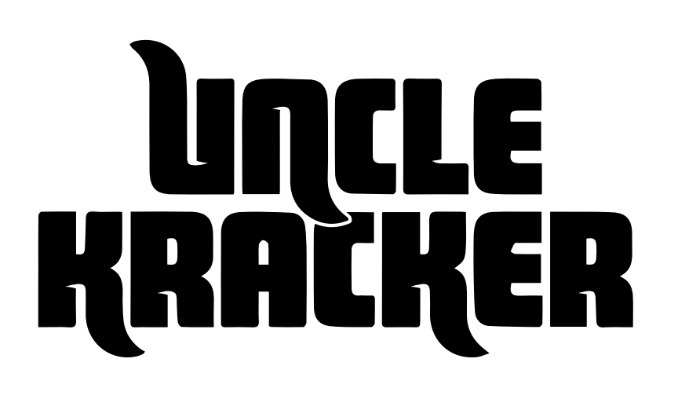 Evening with Uncle Kracker tickets at Dawg House Saloon & Sportsbook in Las Vegas