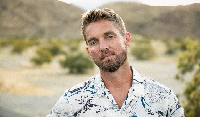Brett Young - Saturday tickets at Billy Bob's Texas in Fort Worth