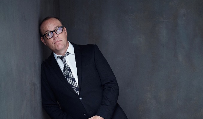 Tom Papa tickets at Key West Theater in Key West