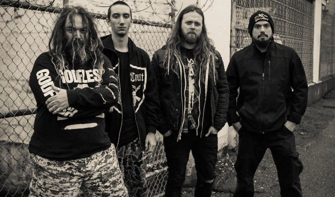 Soulfly tickets at Trees in Dallas