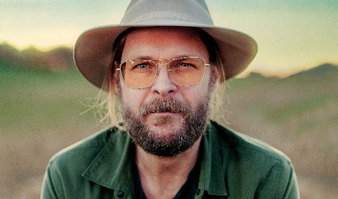 Hiss Golden Messenger tickets at The Sinclair in Cambridge