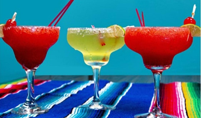 Margarita Madness 2021 tickets at Power Plant Live! in Baltimore