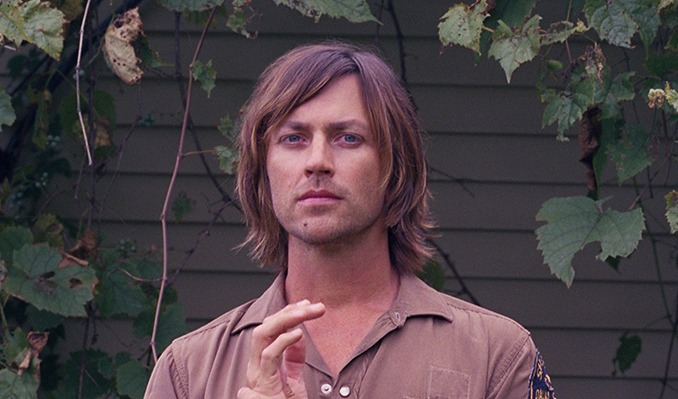 Rhett Miller tickets at The Back Room @ Colectivo in Milwaukee