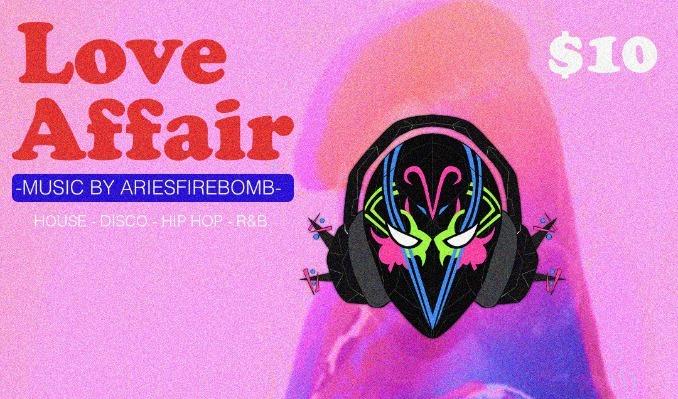 Love Affair tickets at Fine Line in Minneapolis