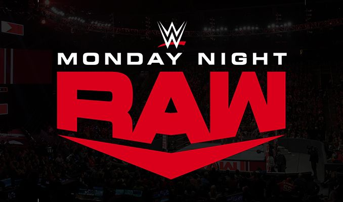 WWE Monday Night RAW tickets at T-Mobile Center in Kansas City