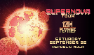 12th Planet tickets at Republic NOLA in New Orleans