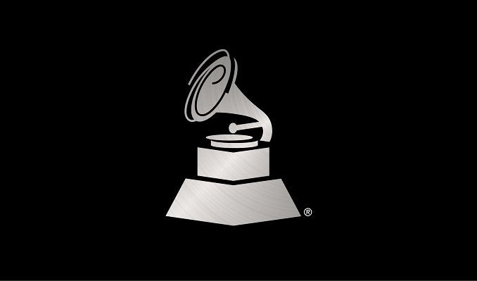 22nd Annual Latin GRAMMY Awards 2021 tickets at MGM Grand Garden Arena in Las Vegas
