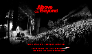 Above & Beyond 10/21 tickets at Red Rocks Amphitheatre in Morrison