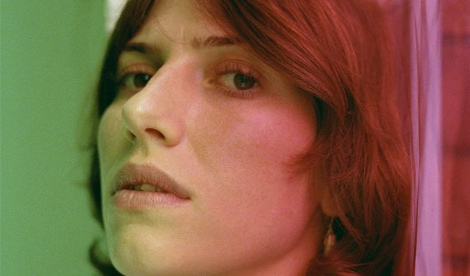 Aldous Harding tickets at Gothic Theatre in Englewood