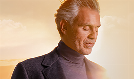 Andrea Bocelli tickets at The SSE Hydro in Glasgow