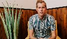 Andrew McMahon in the Wilderness tickets at Cannery Ballroom in Nashville