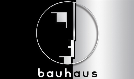 Bauhaus tickets at Kings Theatre in Brooklyn