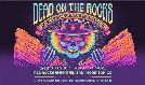 Billy and the Kids featuring Bill Kreutzmann and Billy Strings tickets at Red Rocks Amphitheatre in Morrison