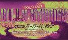 Billy Strings tickets at Mission Ballroom in Denver