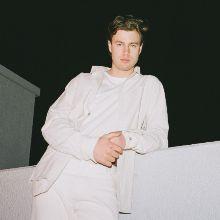 Blake Rose