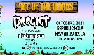Boogie T + Dirt Monkey + Digital Ethos tickets at Republic NOLA in New Orleans