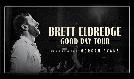 Brett Eldredge tickets at Broadmoor World Arena in Colorado Springs