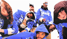 BROCKHAMPTON tickets at Arvest Bank Theatre at The Midland in Kansas City
