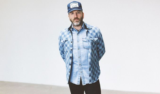 City and Colour tickets at Town Hall in New York City
