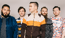 Dance Gavin Dance tickets at Arvest Bank Theatre at The Midland in Kansas City