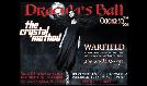 Dracula's Ball tickets at Underground Arts in Philadelphia