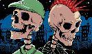 Dropkick Murphys and Rancid tickets at EXPRESS LIVE! in Columbus