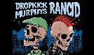 Dropkick Murphys tickets at WaMu Theater, Seattle